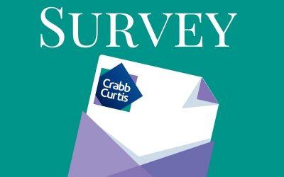 Why Choose an RICS Home Survey?