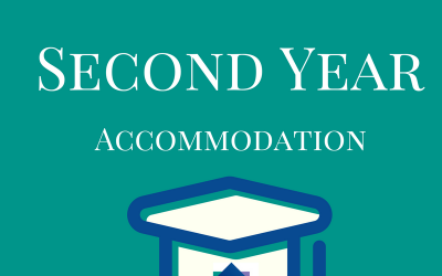 How to Choose Accommodation for your Second Year at University