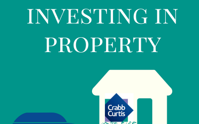 4 things to look for when investing in Property