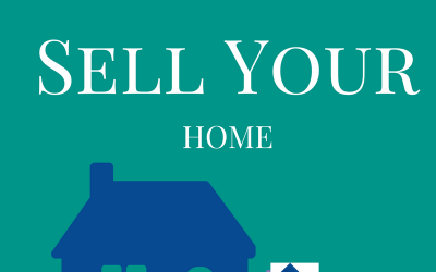 Can a scent sell your home?