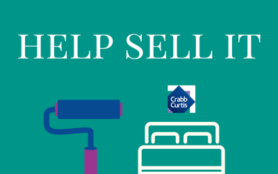 Will Staging your home help sell it?