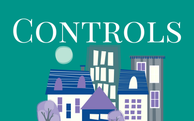 Are Private Rent Controls a Solution for the UK's Housing Market?