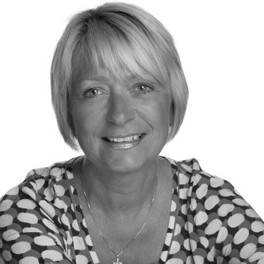 Donna Groom