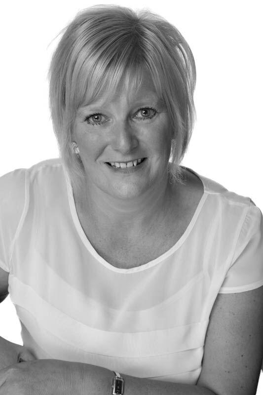 Alison Staniforth
