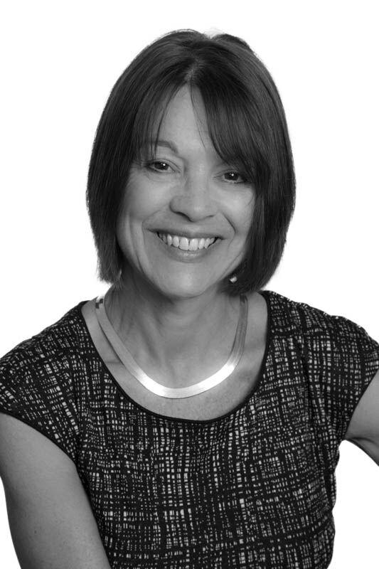 Jane Neal