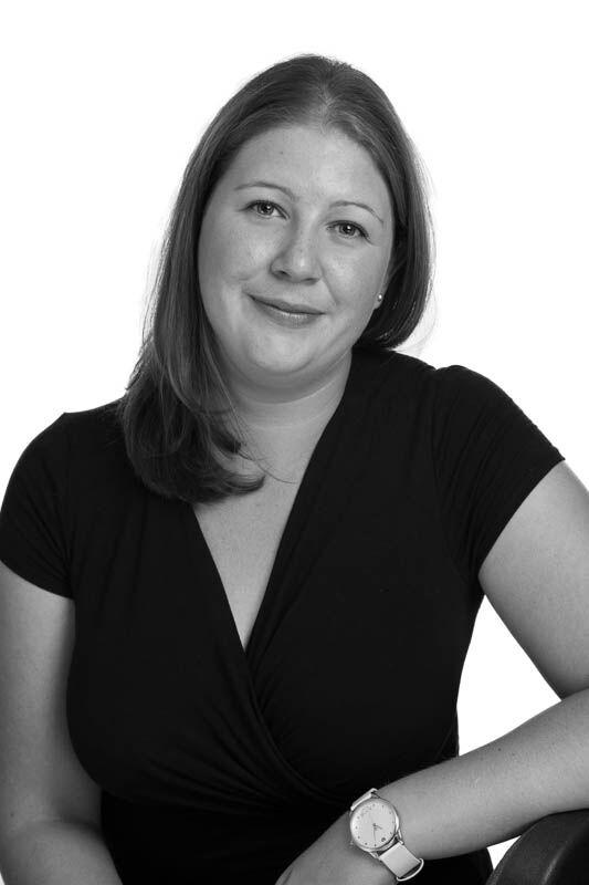 Lauren Winnett